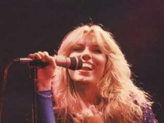 Τραγουδάω