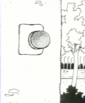 Κουδούνι
