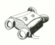 Κυάλια