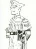 Αστυνόμος