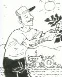 Γεωργός
