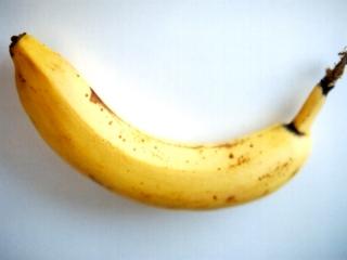 Μπανάνα