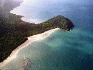 Ακρωτήριο