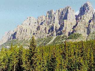 Οροσειρά
