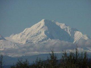 Βουνό