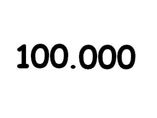 Εκατό Χιλιάδες