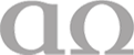 Άρθρο του επιστημονικού υπεύθυνου κ. Βασίλη Κουρμπέτη στο ψηφιακό τεύχους του περιοδικού ΑΩ του Ιδρύματος Ωνάση