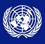 United Nations Convention on the Rights of Persons with Disabilities in accessible formats