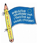 Paris Declaration and Education Policy Developments