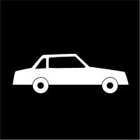 Αυτοκίνητο Οδικής Βοήθειας