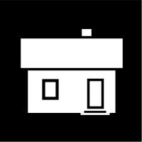 Σπίτι