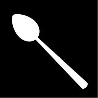 Κουτάλι