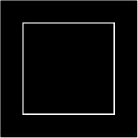 Τετράγωνος
