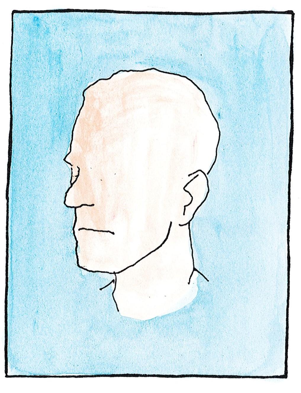 Κεφάλι