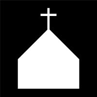 Ναός της Αγίας Σοφίας